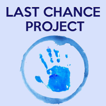 Last Chance Project